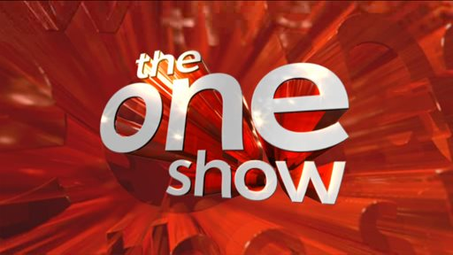 Precision Decisions and Hands Free Hectare on BBC – The One Show