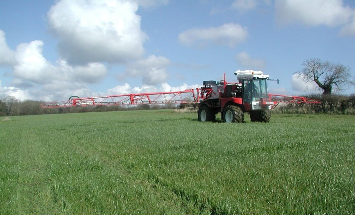 New tools for optimising grass production