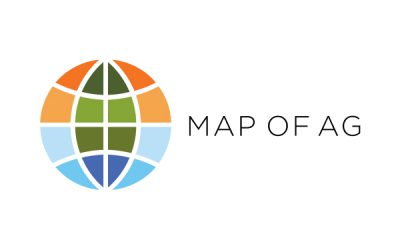 Map of Ag, has acquired Precision Decisions Ltd, further expanding its data reach capabilities.
